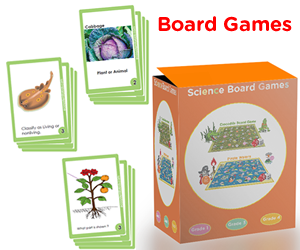 board game ideas