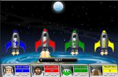 5th grade science games, interactive quiz games