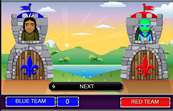 Science Games For Kids 1st to 5th Grades Online