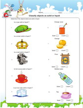 2nd grade science worksheets for practice pdf. Black Bedroom Furniture Sets. Home Design Ideas